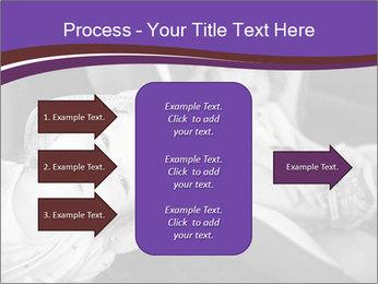 0000080879 PowerPoint Template - Slide 85