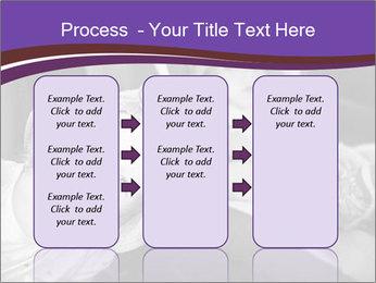 0000080879 PowerPoint Template - Slide 86