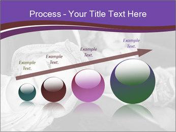 0000080879 PowerPoint Template - Slide 87