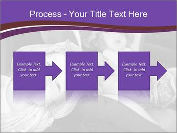 0000080879 PowerPoint Template - Slide 88