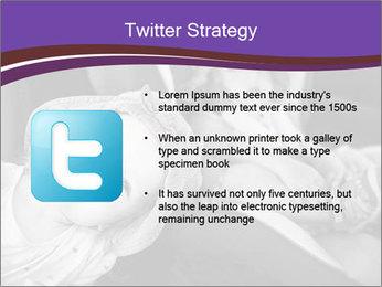 0000080879 PowerPoint Template - Slide 9