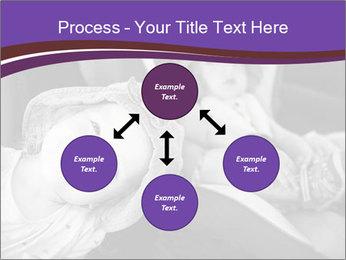 0000080879 PowerPoint Template - Slide 91