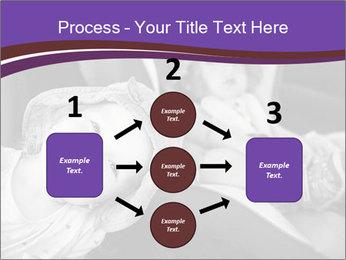 0000080879 PowerPoint Template - Slide 92