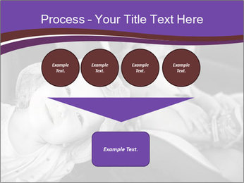 0000080879 PowerPoint Template - Slide 93