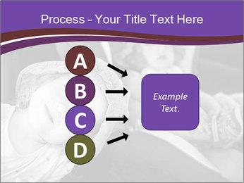 0000080879 PowerPoint Template - Slide 94