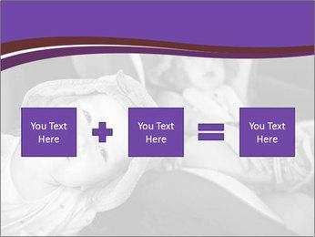 0000080879 PowerPoint Template - Slide 95