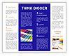 0000080880 Brochure Template