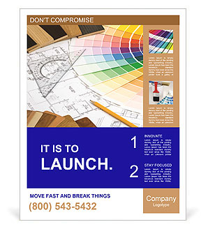 0000080880 Poster Template