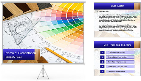 0000080880 PowerPoint Template