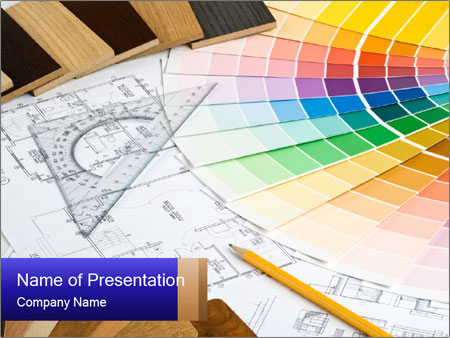 0000080880 PowerPoint Templates