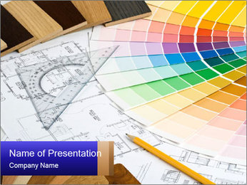 0000080880 PowerPoint Template - Slide 1