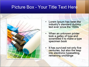 0000080880 PowerPoint Template - Slide 13