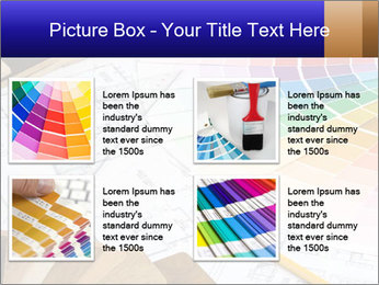 0000080880 PowerPoint Template - Slide 14