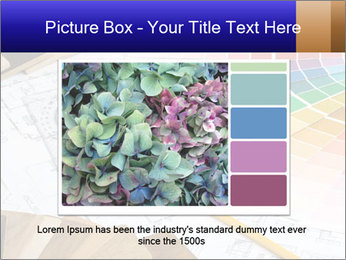 0000080880 PowerPoint Template - Slide 16