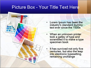 0000080880 PowerPoint Templates - Slide 17