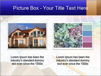 0000080880 PowerPoint Template - Slide 18