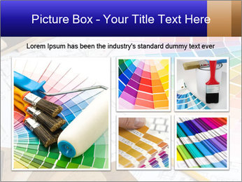 0000080880 PowerPoint Templates - Slide 19