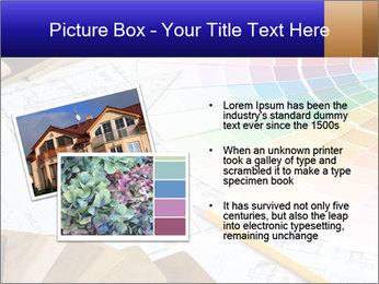 0000080880 PowerPoint Template - Slide 20