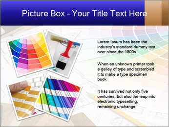 0000080880 PowerPoint Template - Slide 23