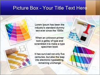 0000080880 PowerPoint Templates - Slide 24