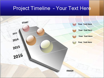 0000080880 PowerPoint Template - Slide 26