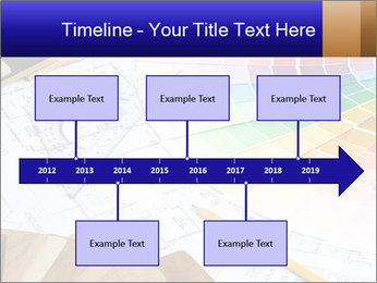 0000080880 PowerPoint Template - Slide 28