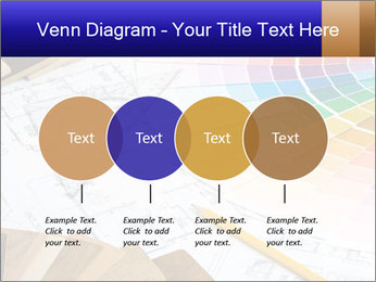 0000080880 PowerPoint Template - Slide 32