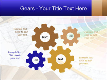 0000080880 PowerPoint Template - Slide 47