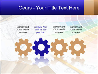 0000080880 PowerPoint Template - Slide 48