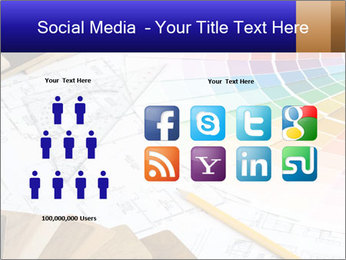 0000080880 PowerPoint Template - Slide 5