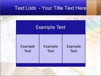 0000080880 PowerPoint Templates - Slide 59