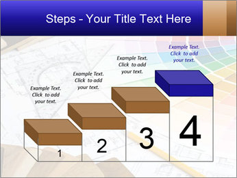 0000080880 PowerPoint Templates - Slide 64