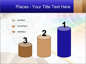 0000080880 PowerPoint Template - Slide 65