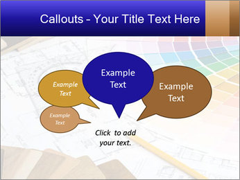 0000080880 PowerPoint Template - Slide 73