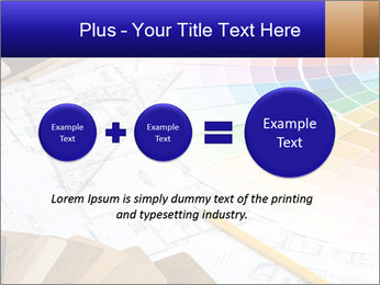 0000080880 PowerPoint Template - Slide 75