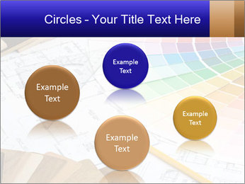 0000080880 PowerPoint Template - Slide 77