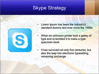 0000080880 PowerPoint Template - Slide 8