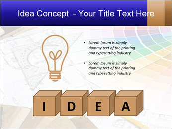 0000080880 PowerPoint Template - Slide 80