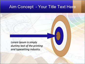 0000080880 PowerPoint Template - Slide 83