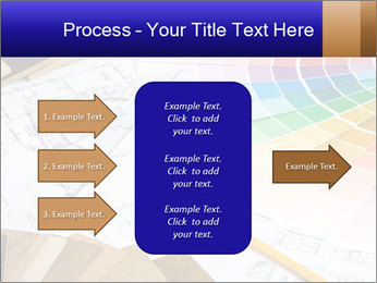 0000080880 PowerPoint Templates - Slide 85
