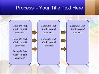 0000080880 PowerPoint Template - Slide 86