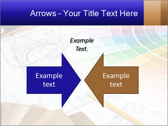 0000080880 PowerPoint Template - Slide 90
