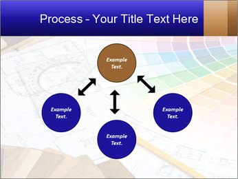 0000080880 PowerPoint Template - Slide 91
