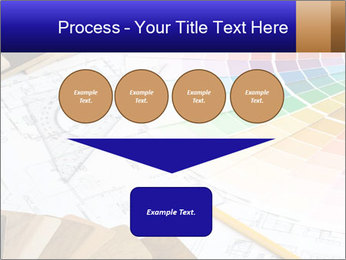 0000080880 PowerPoint Template - Slide 93