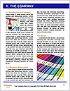 0000080880 Word Templates - Page 3