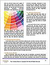 0000080880 Word Template - Page 4
