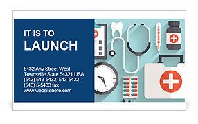 0000080881 Business Card Templates