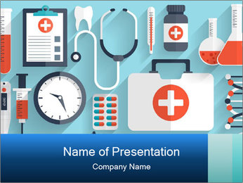 0000080881 PowerPoint Template
