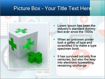 0000080881 PowerPoint Template - Slide 13