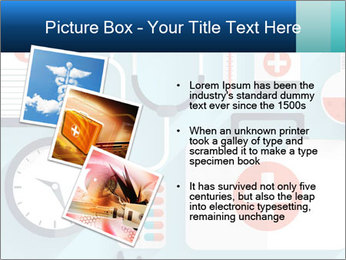 0000080881 PowerPoint Template - Slide 17